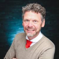 Chris Lagendijk